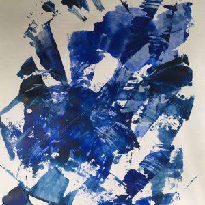 nataliehugnin-blues4