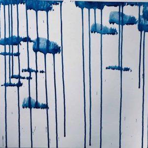 nataliehugnin-cloudyblues
