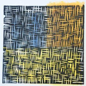 nataliehugnin-crisscross