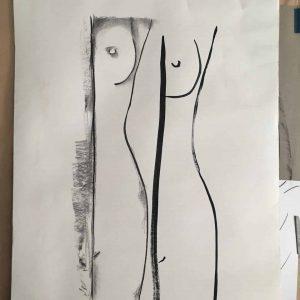 nataliehugnin-naked