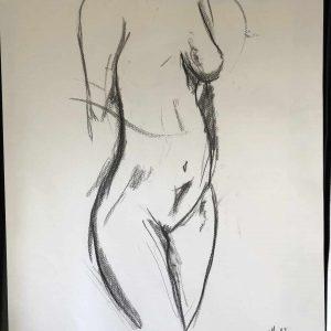 nataliehugnin-nudehint