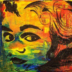 artist-mauritius-varoon-kumar-hurrypaul-innocence