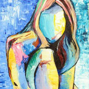 mauritian-artist-varoon-kumar-hurrypaul-hope