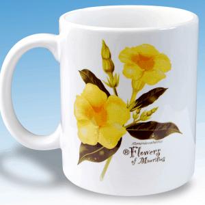 mauritius-souvenir-palmesh-cuttaree-allamanda-mug