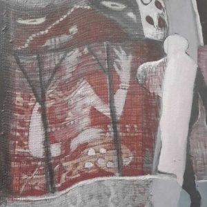 nalini-treebhoobun-memory-past-2-painting