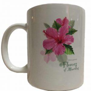 souvenir-mauritius-hibiscus-mug