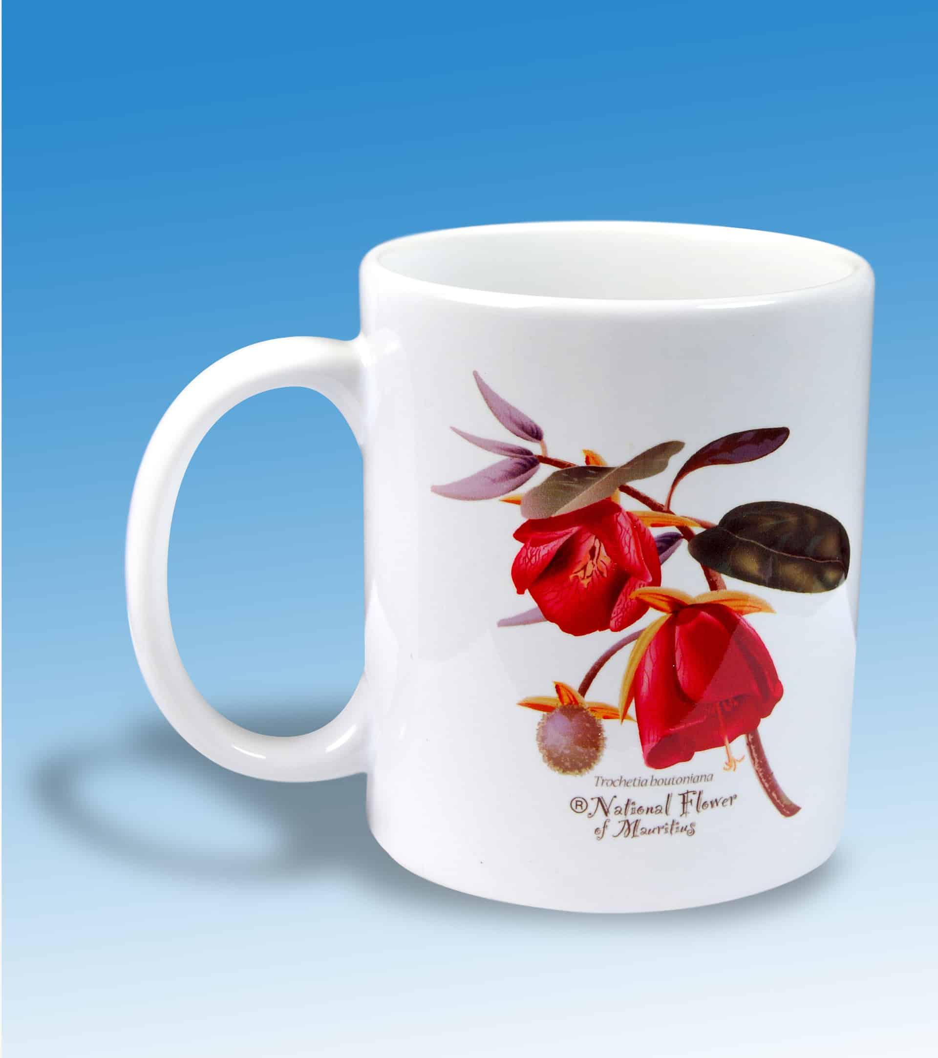 souvenir-mauritius-trochetia-mug