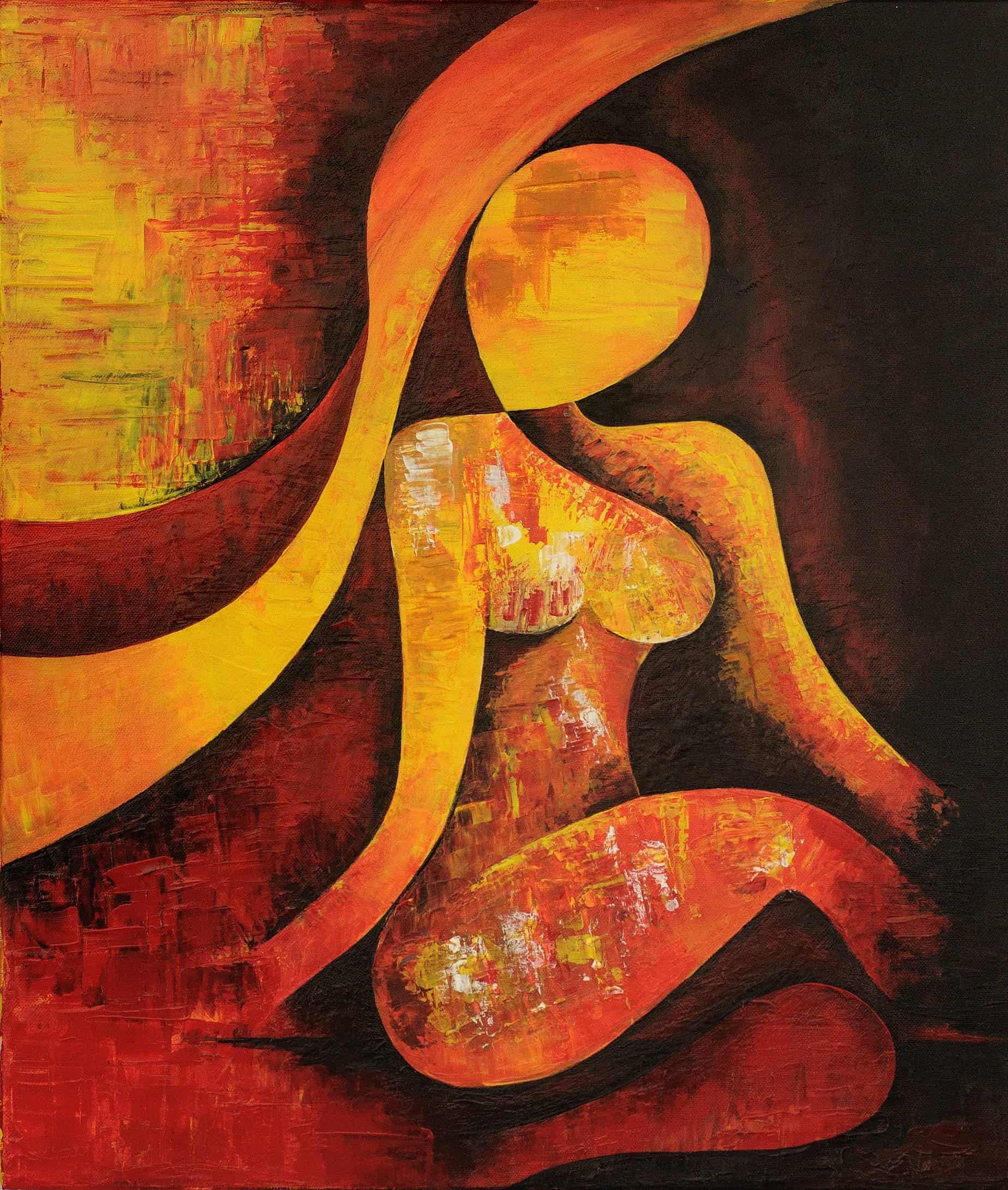 varoon-kumar-hurrypaul-buy-painting-penance
