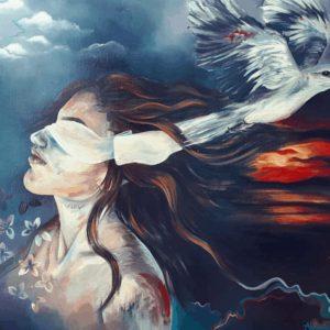 mauritian-artist-alexandrine-belle-etoile-la-palingenesie