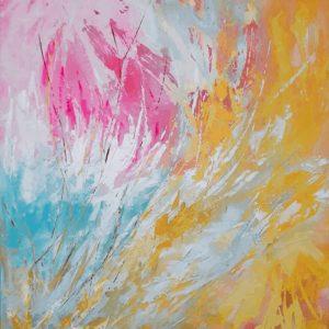 mauritian-artist-alexandrine-belle-etoile-rainbow