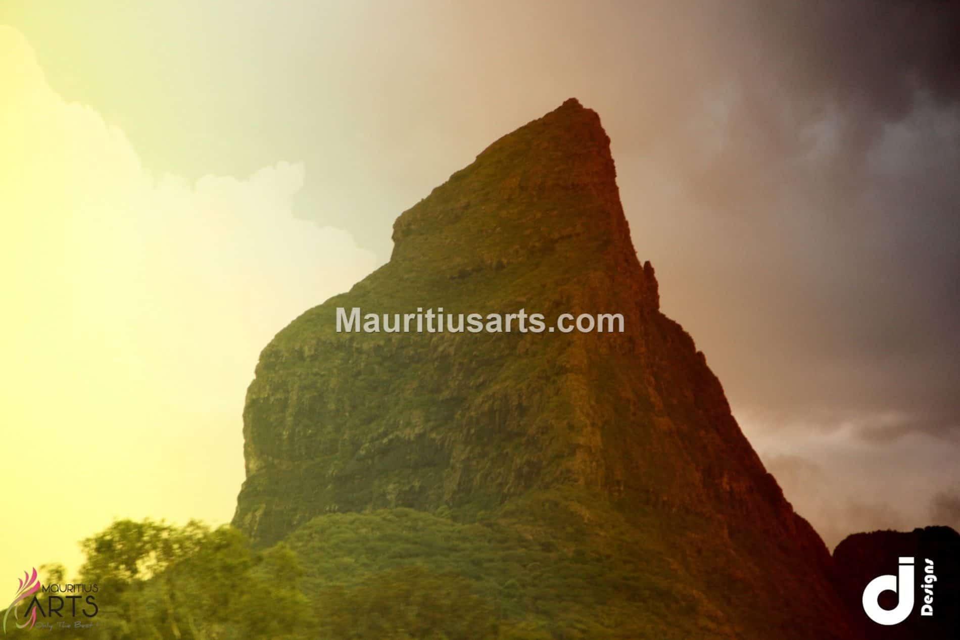 mauritius-arts-djunaid-jeetoo-highlights-and-challenges
