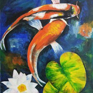 mauritius-arts-heilabi-seeburun