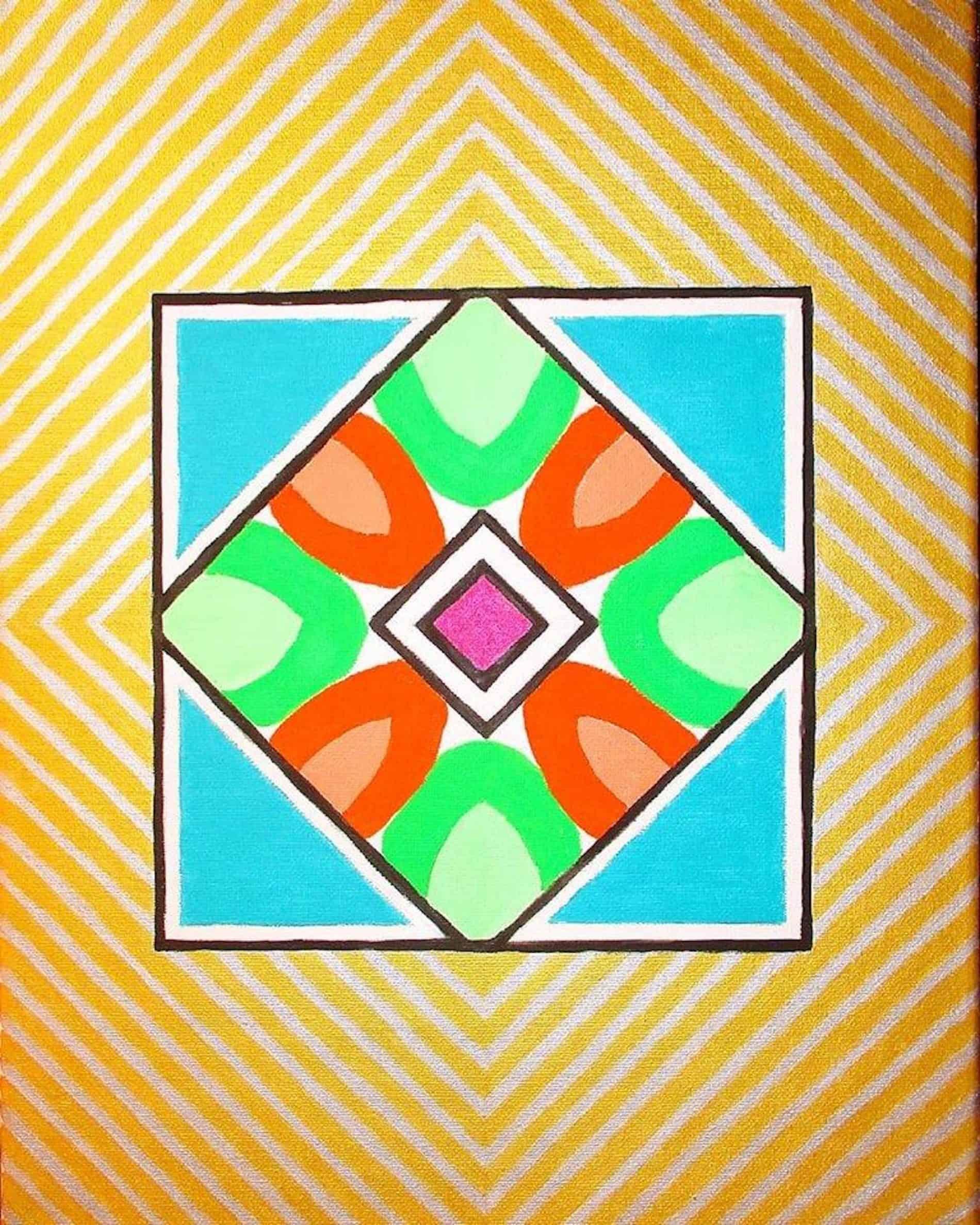 mauritius-arts-sarvesh-unuth-1
