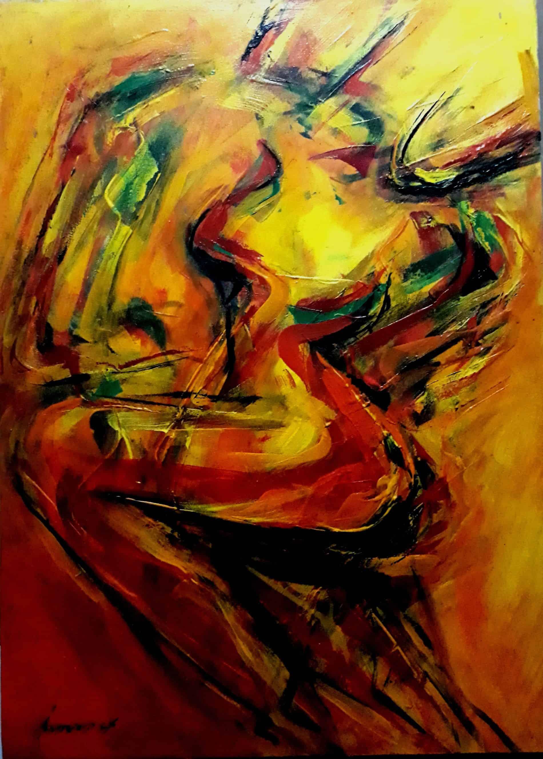 mauritius-arts-together-2