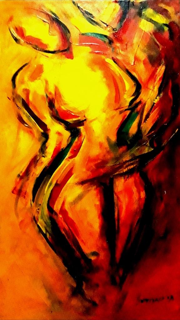 mauritius-arts-together-3