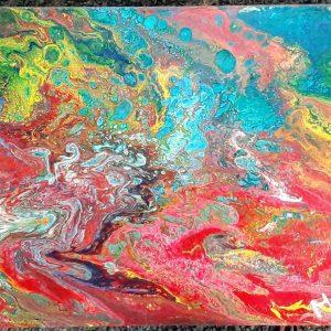 mauritian-artist-yusuf-makey-2