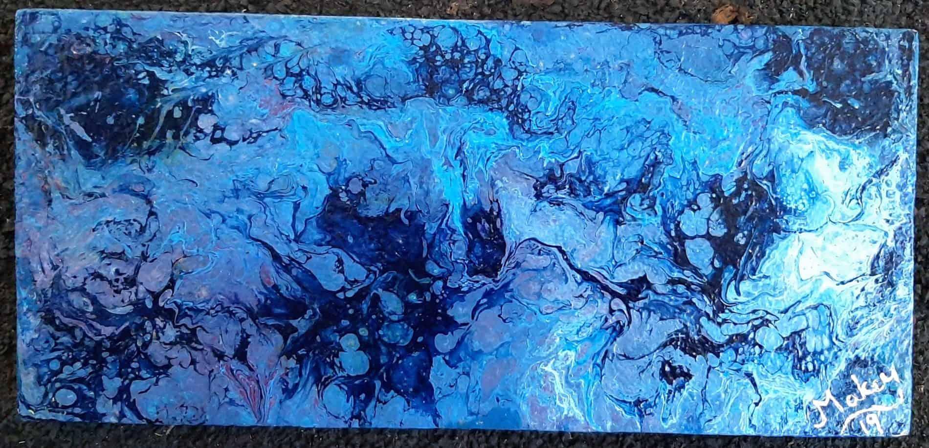 mauritian-artist-yusuf-makey-abstract-blue-1