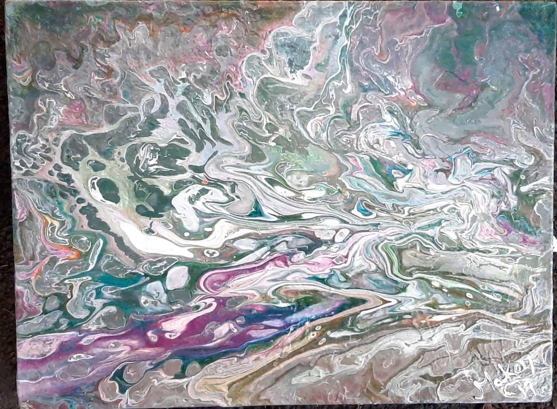 mauritian-artist-yusuf-makey-dark-side-of-the-moon