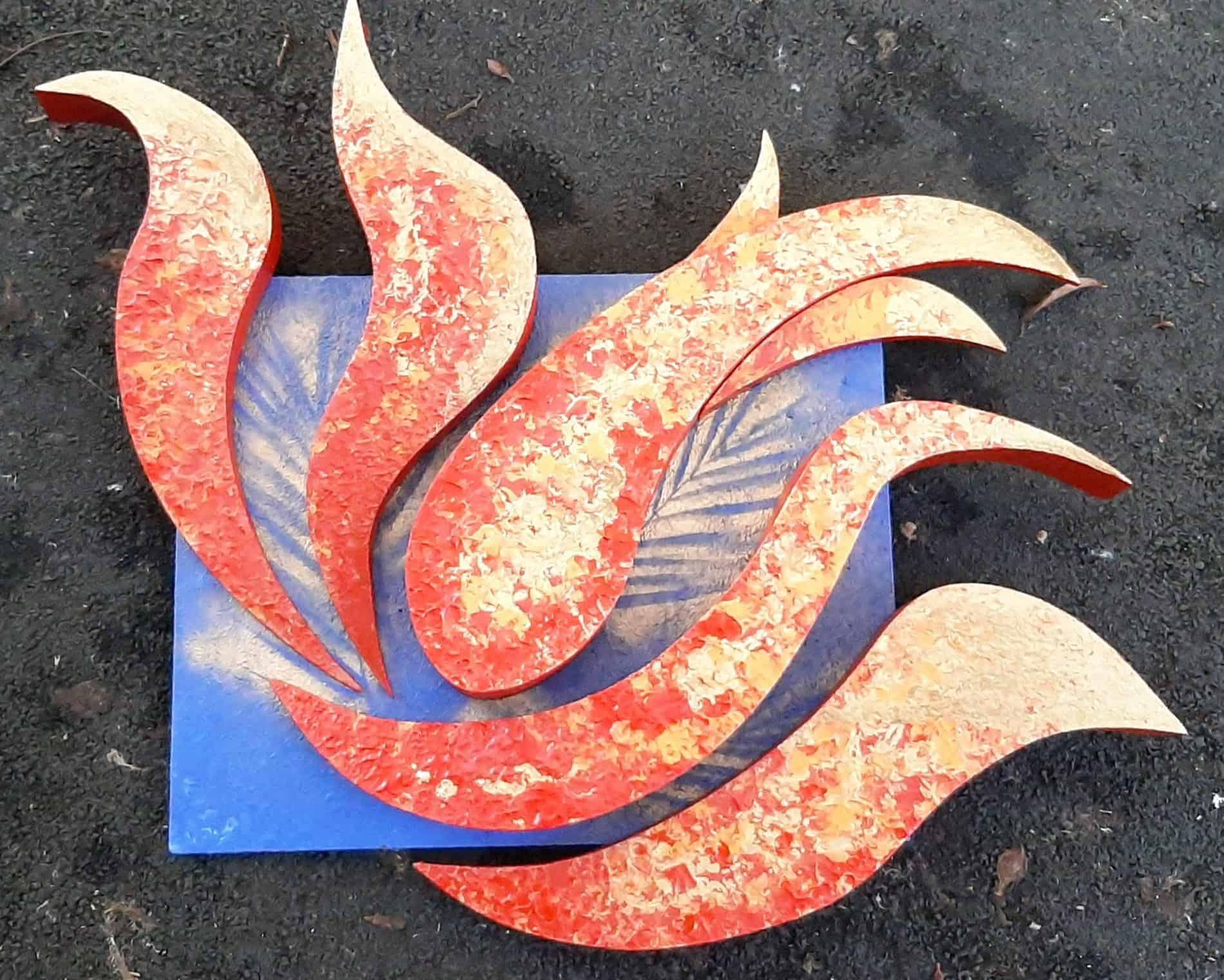mauritian-artist-yusuf-makey-mix-alien-flower