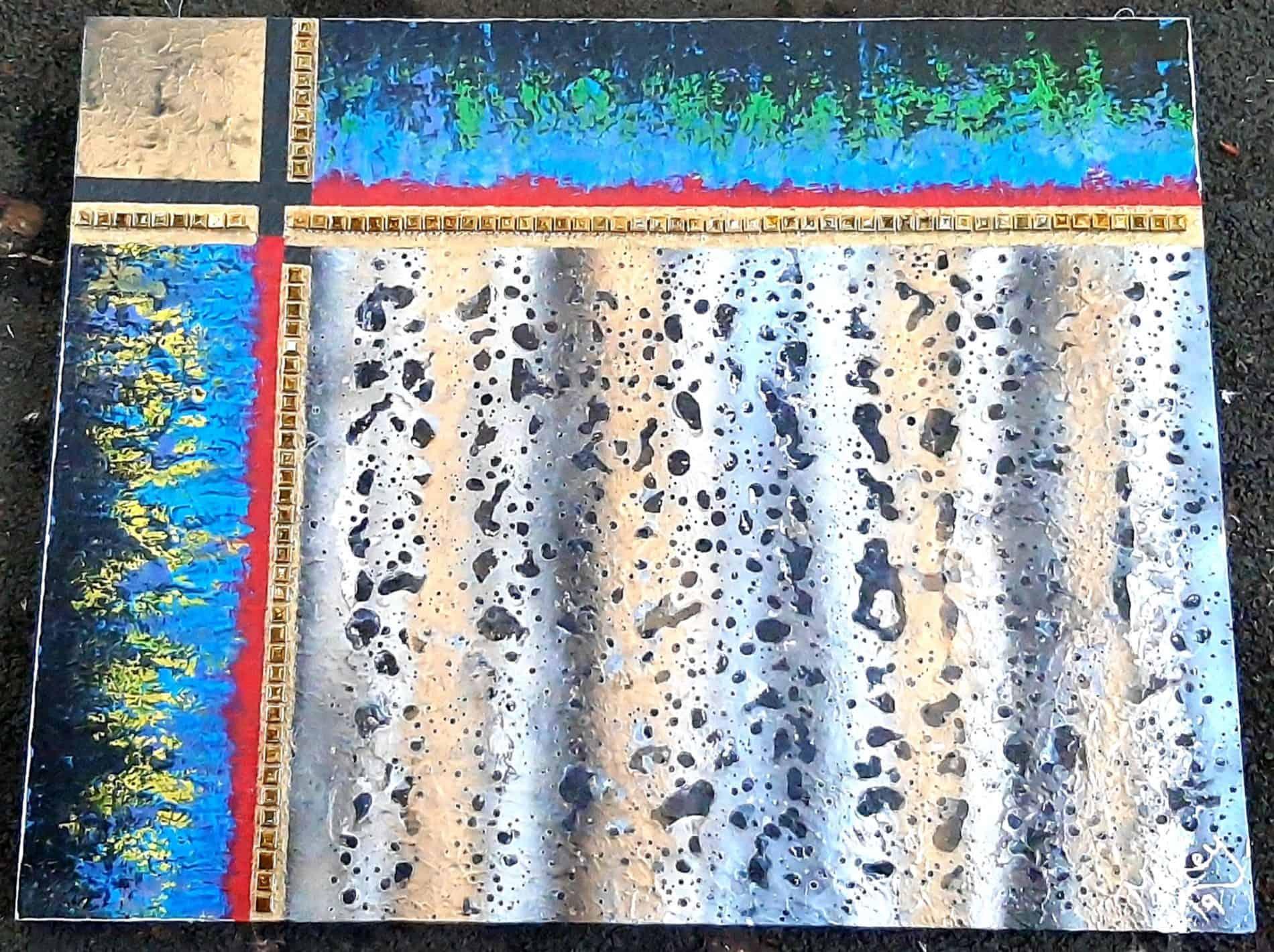 mauritian-artist-yusuf-makey-planet-3.0-city-space
