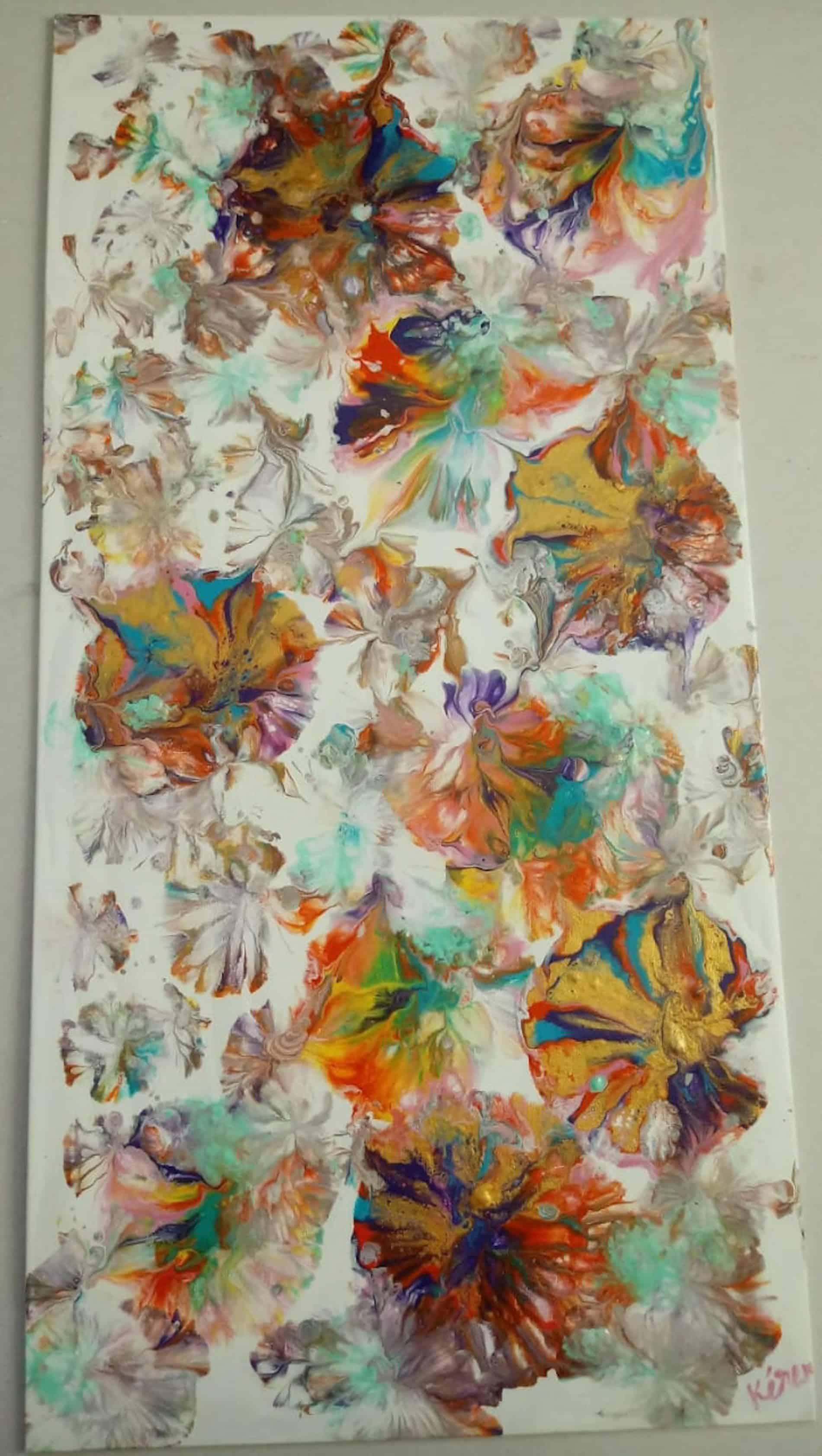 mauritian-artist-keren-dumolard-fleurs-magiques
