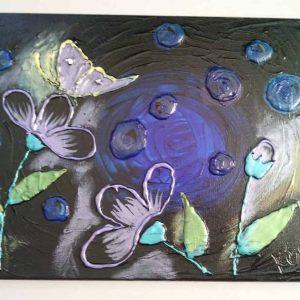 mauritian-artist-keren-dumolard-midnight-butterfly