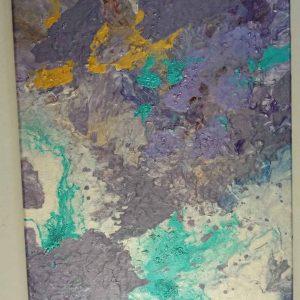 mauritian-artist-keren-dumolard-perle-Idyllique