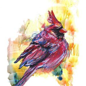 mauritius-arts-annick-ip-kai-ming-cardinal