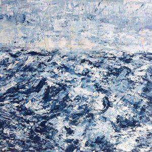 mauritius-arts-annick-ip-kai-ming-dans-les-vagues