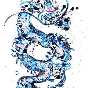 mauritius-arts-annick-ip-kai-ming-dragon