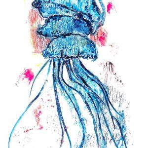 mauritius-arts-annick-ip-kai-ming-jelly-fish