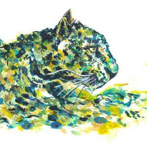 mauritius-arts-annick-ip-kai-ming-leopard-I
