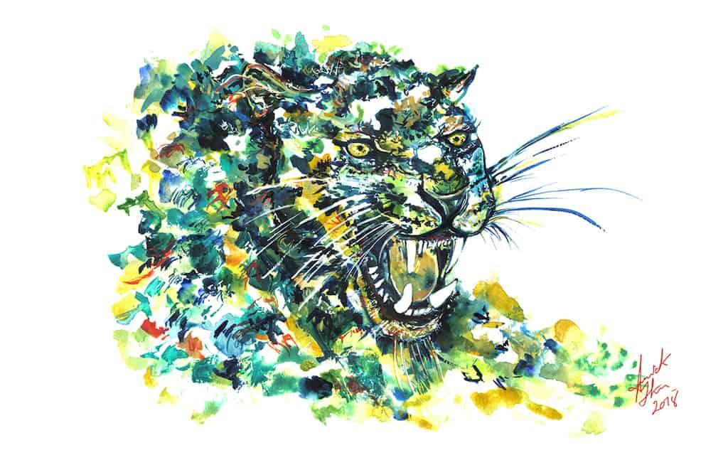 mauritius-arts-annick-ip-kai-ming-leopard-II