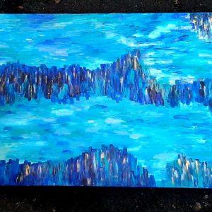 mauritian-artist-yusuf-makey-seascape-on-earth-1.2