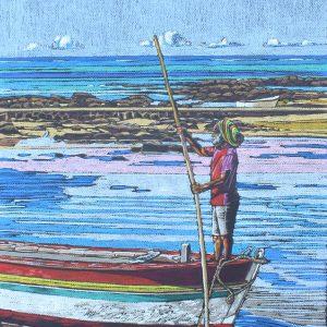 mauritius-arts-alliotte-nancy-pecheur-grand-baie