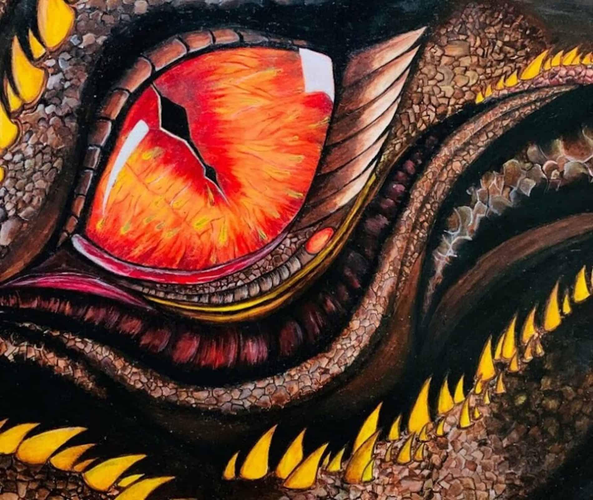 mauritius-arts-priya-jhugroo-eye-of-the-dragon