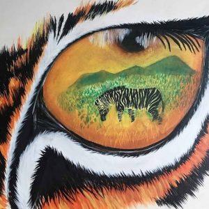 mauritius-arts-priya-jhugroo-eyeing-the-prey