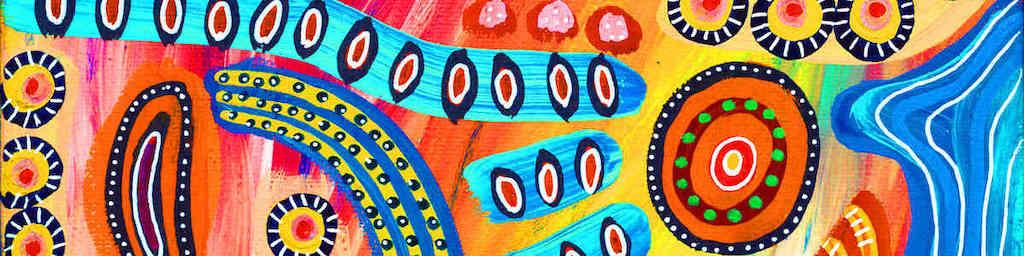mauritius_arts_lauredy_louise_tribal_2