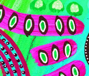 mauritius_arts_lauredy_louise_tribal_3