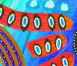 mauritius_arts_lauredy_louise_tribal_4