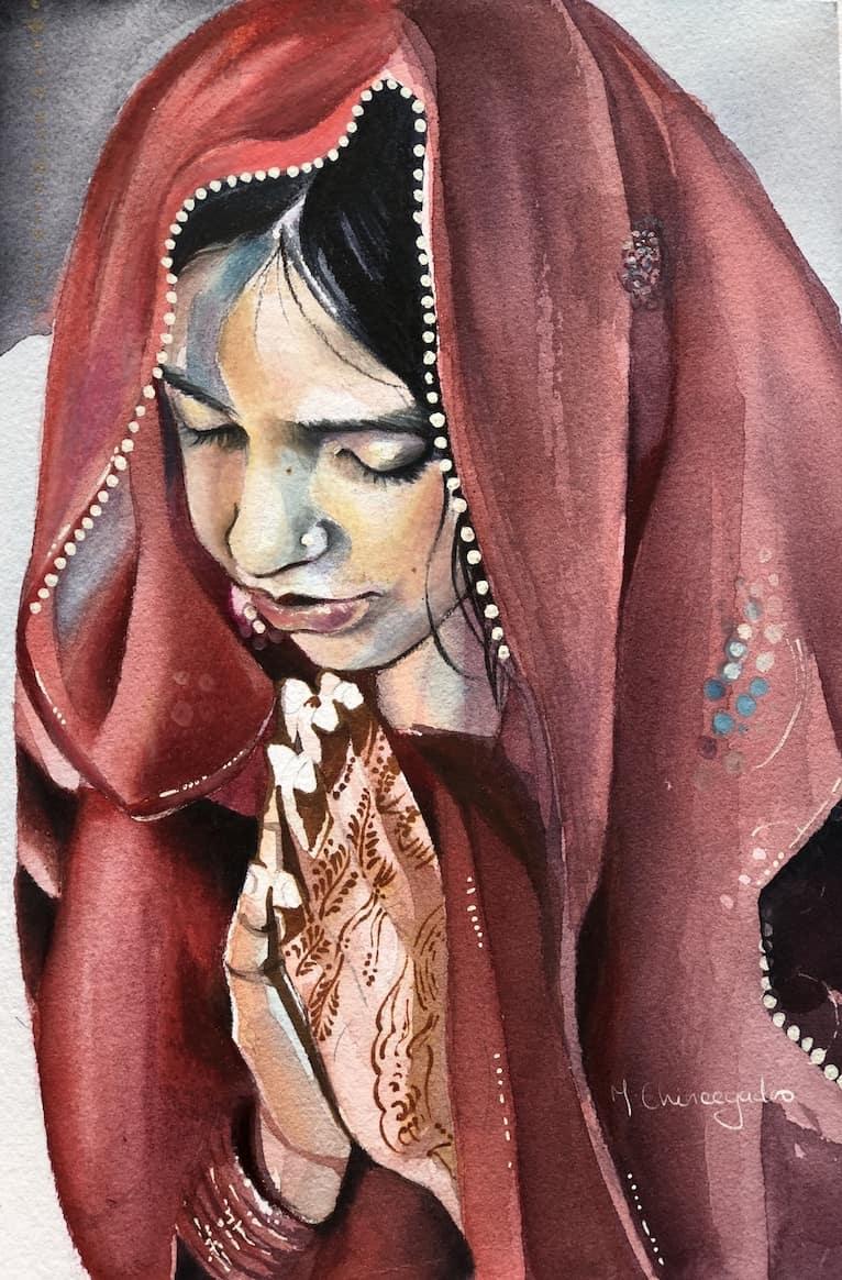 mauritius_arts_melissa_chinneegadoo_mix_medias