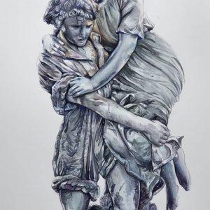mauritius_arts_melissa_chinneegadoo_paul_virgini