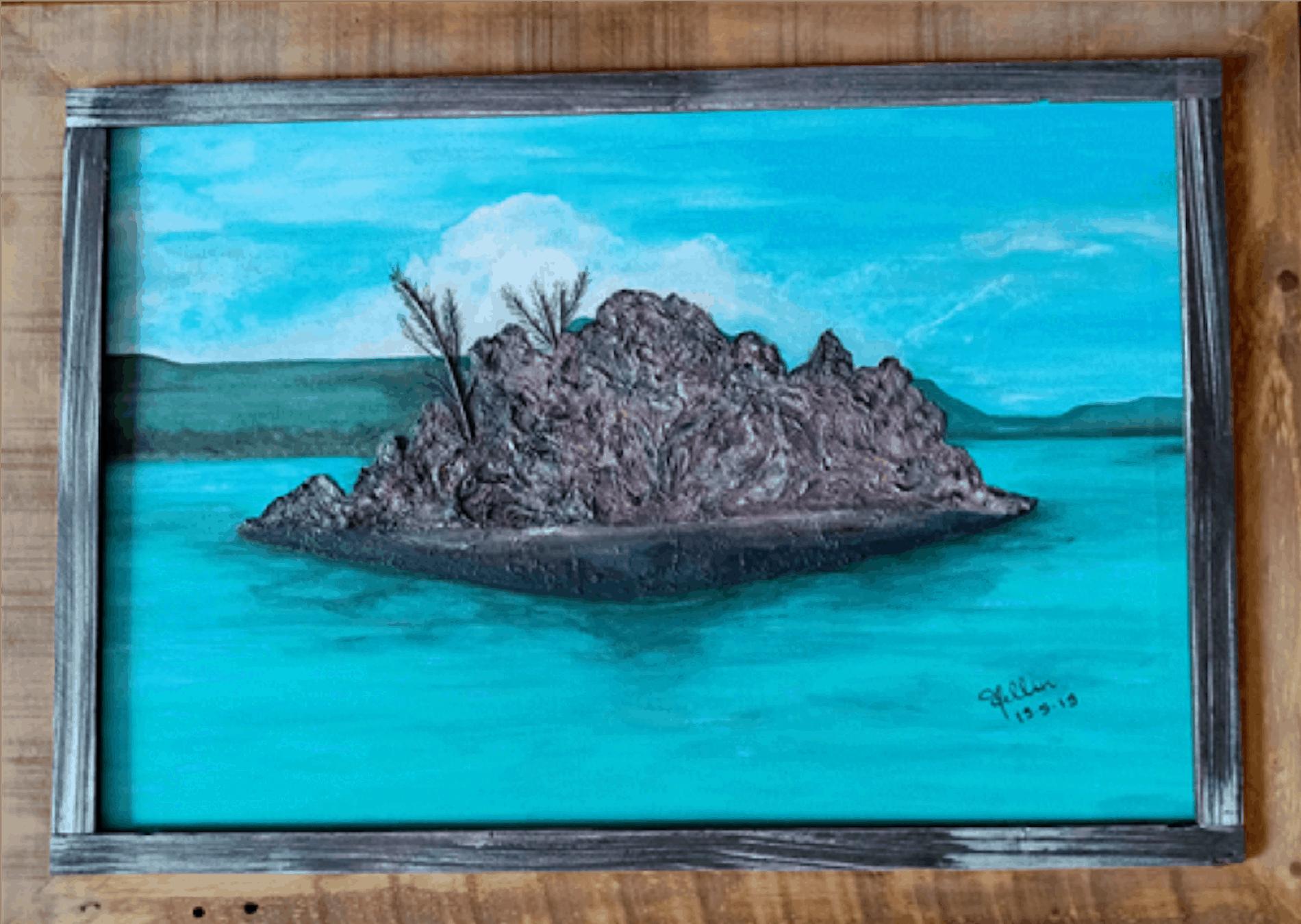 mauritian-artist-maita-velin-ile-aux-benitiers