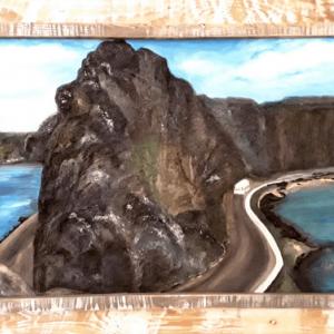 mauritian-artist-maita-velin-maconde-rock