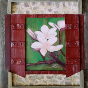 mauritian-artist-maita-velin-old-maison-creole