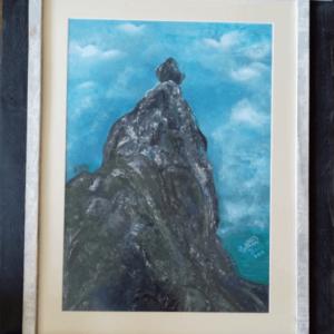 mauritian-artist-maita-velin-pieter-both