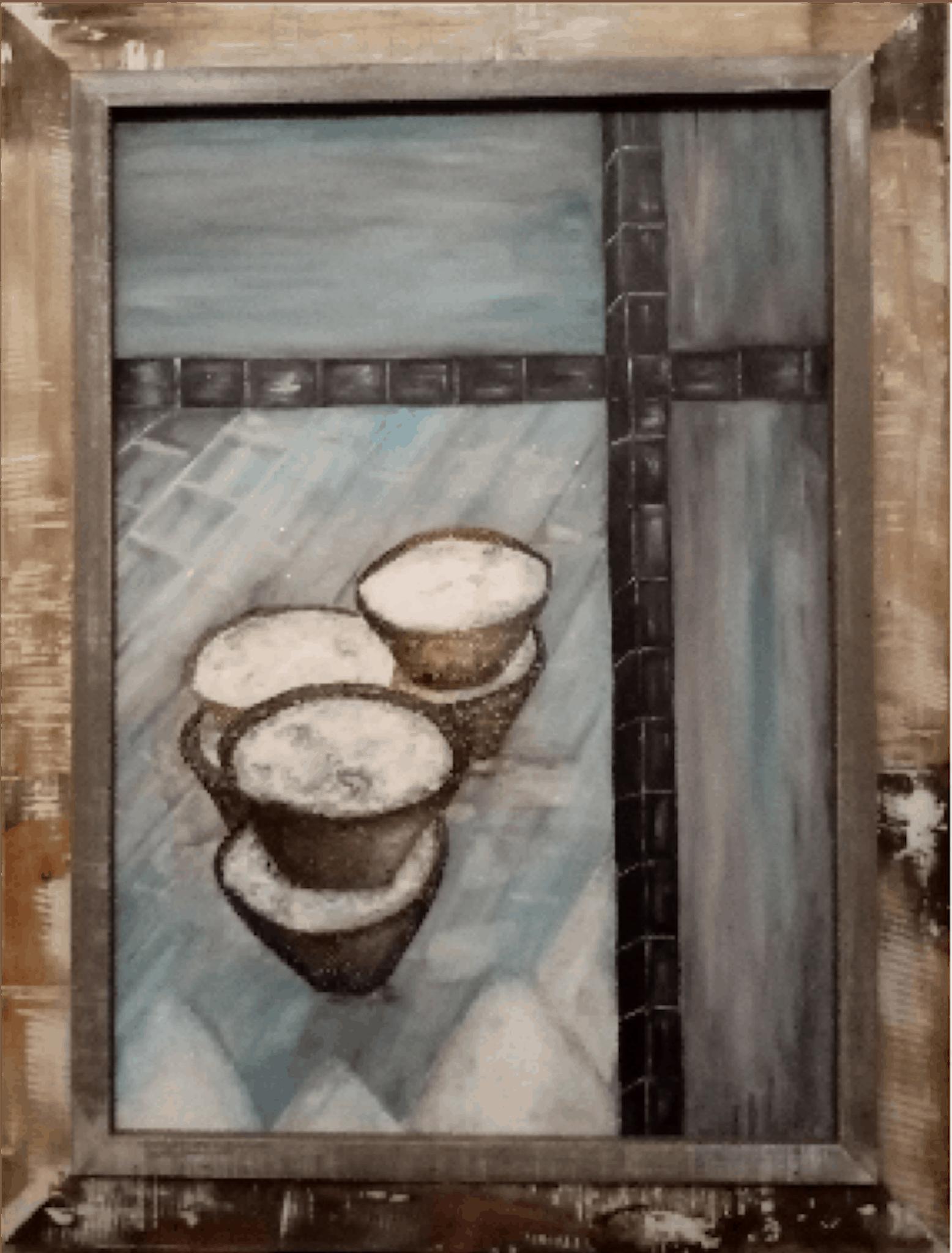 mauritian-artist-maita-velin-tamarin-salt-pans