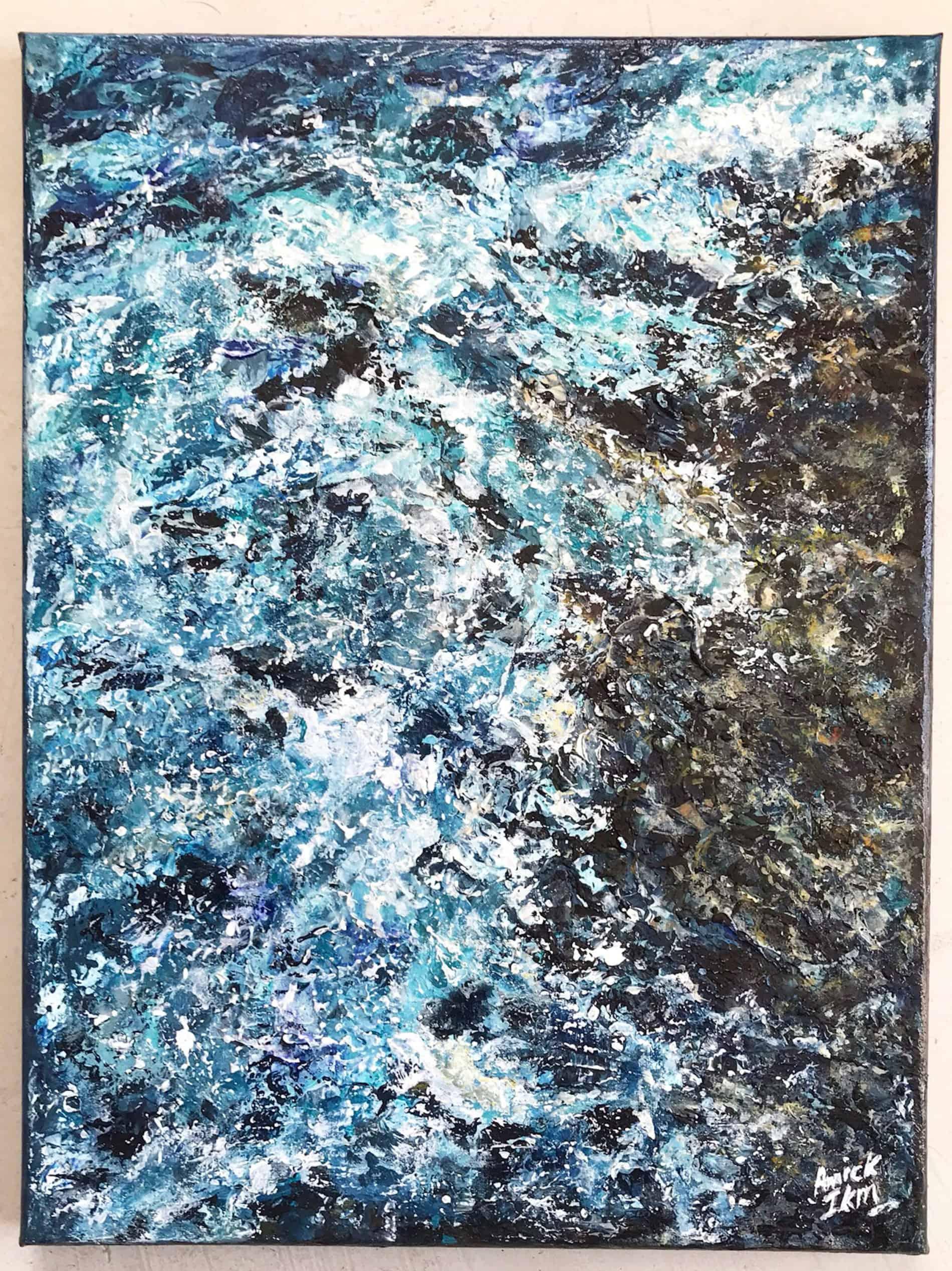 mauritius-arts-annick-ip-kai-ming-rough-sea
