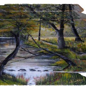 mauritius-arts-jean-francois-lafleur-by-the-quiet-river