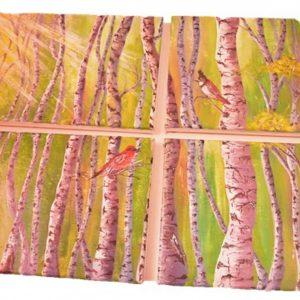 mauritius-arts-jean-francois-lafleur-green-mauritian-forest